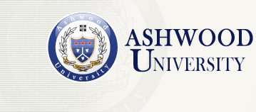 Ashwood University
